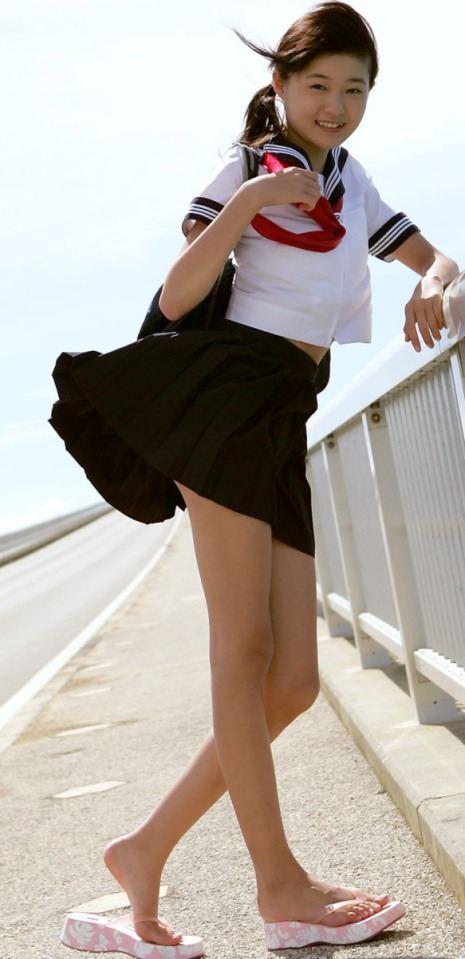 「もうすぐ夏ですねぇ~。」K-viviのブログ   とある三十路の