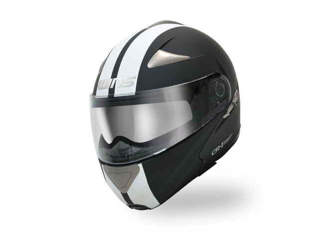 ヘルメット - 通販 |