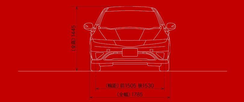 機械設計のための基礎製図 - nmri.go.jp