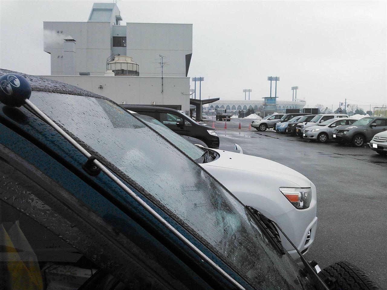 県 運転 免許 更新 富山