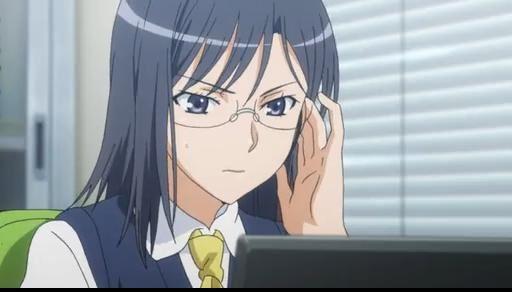 【オリキャラ実況】黒髪眼鏡と「血塗られ ...
