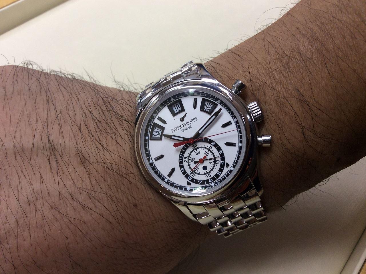 check out 18af9 e2c73 三越本店の時計フェア」A45 AMGのブログ | A45 AMGのページ ...
