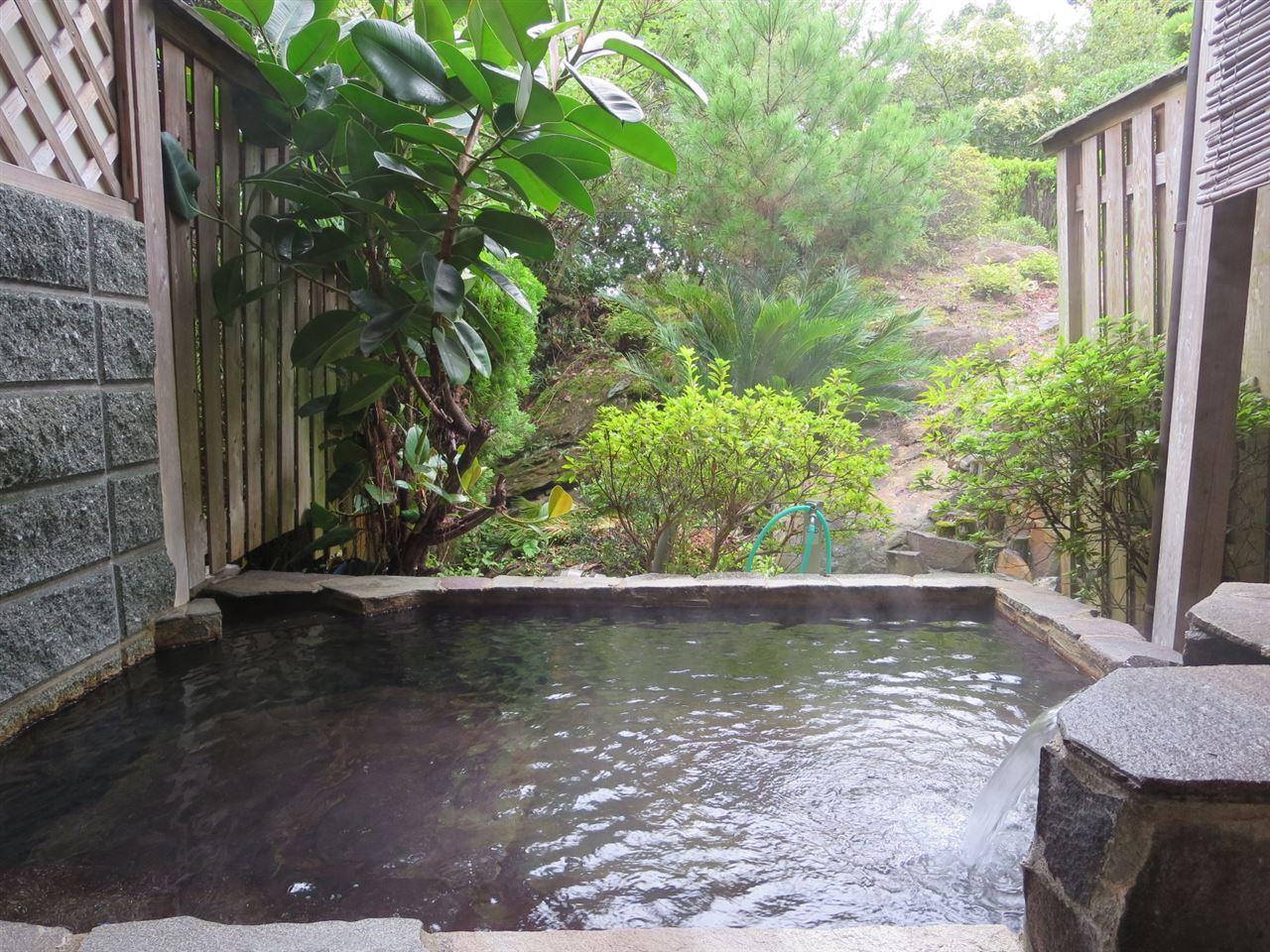 観光 亭 松島 ホテル 岬