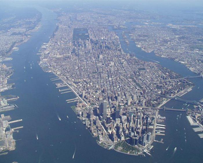City consideration (都市(浅...