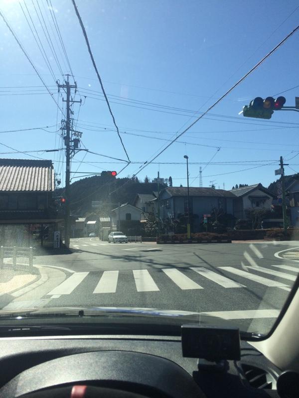 愛知県道・岐阜県道11号豊田明智線