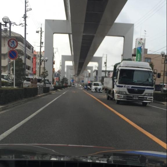 県道走行記その3^ ^(愛知県道60...
