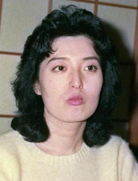 杉本章子さん(62)死去...」き...