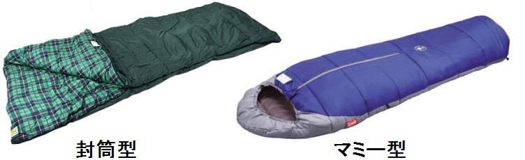 マミー型寝袋購入」コル注のブログ | 基本ノーマル主義です ...