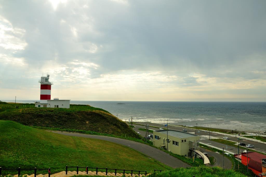 5月の北海道② (2012 .5)