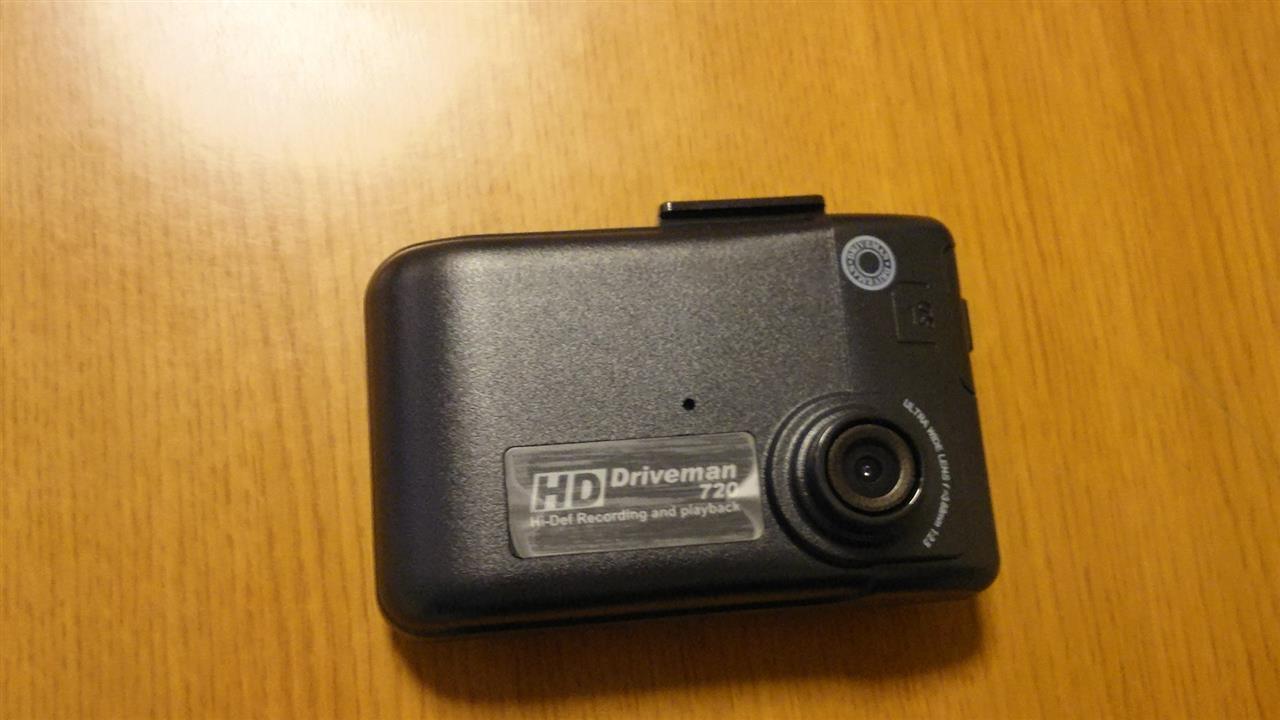 Driveman720