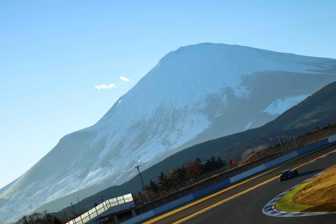日本の農道一覧 - JapaneseClass...