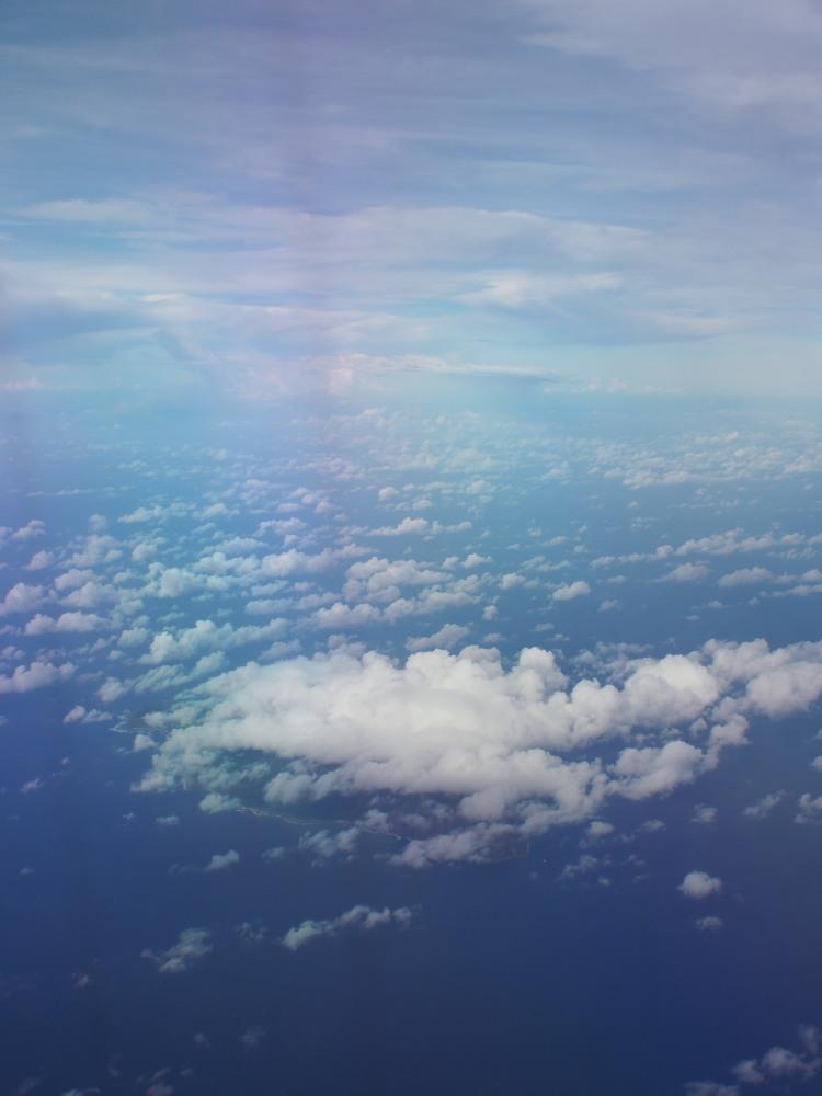 鹿児島空港 JAC3721⑤
