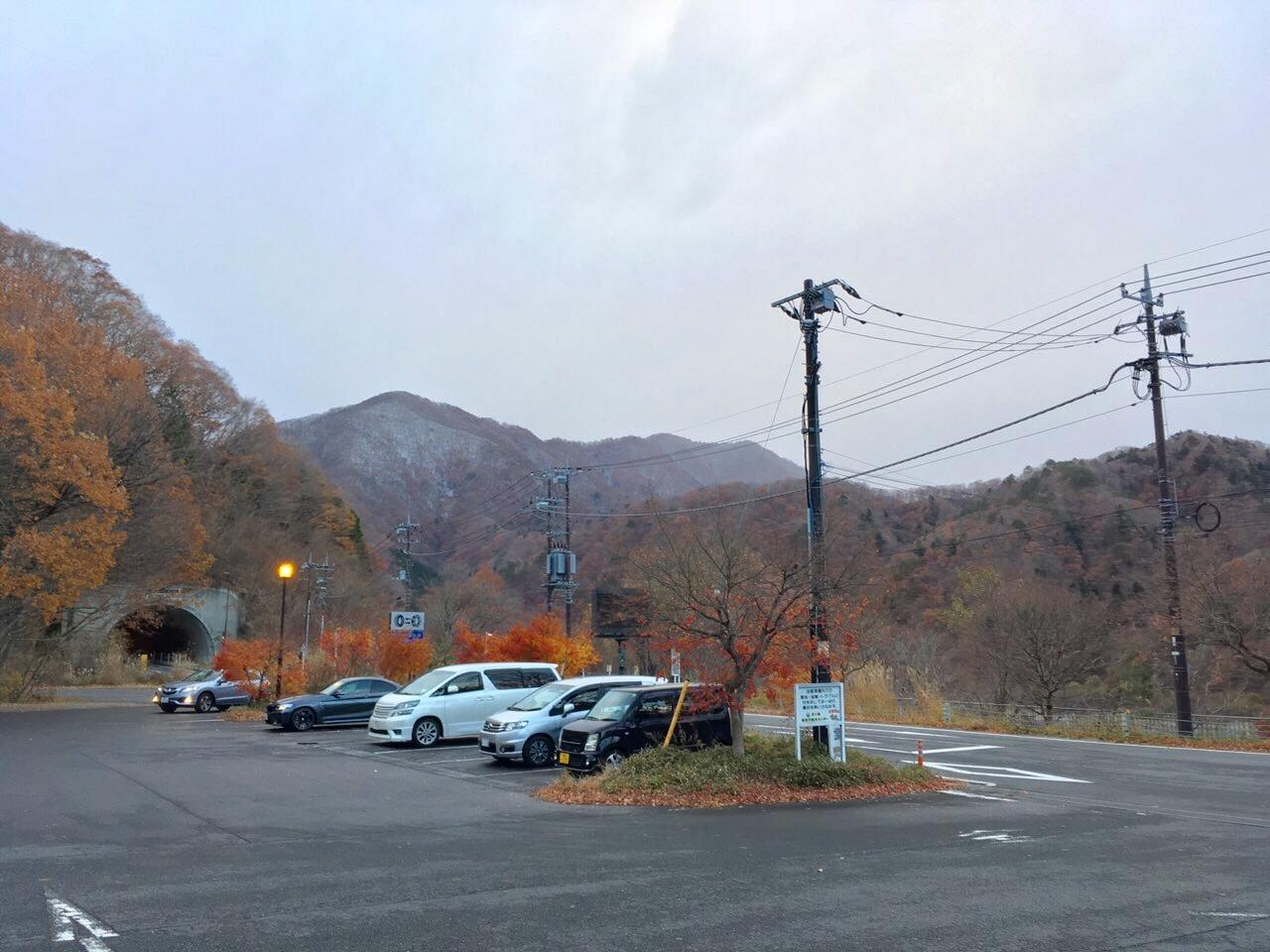 カメラ ライブ 湯西川 温泉