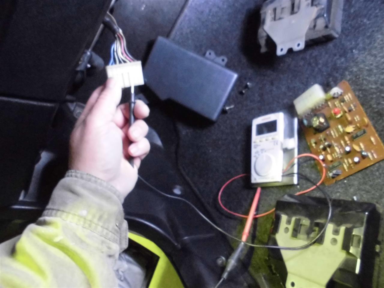 Ae86 Ac Wiring