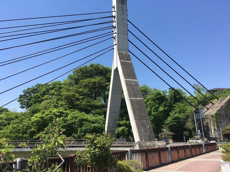 峠 埼玉 坂