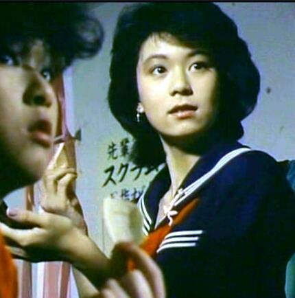 渡辺千秋/ 80年代B級アイドルアーカイブ300528 【祝40回達成!】」伽羅 ...