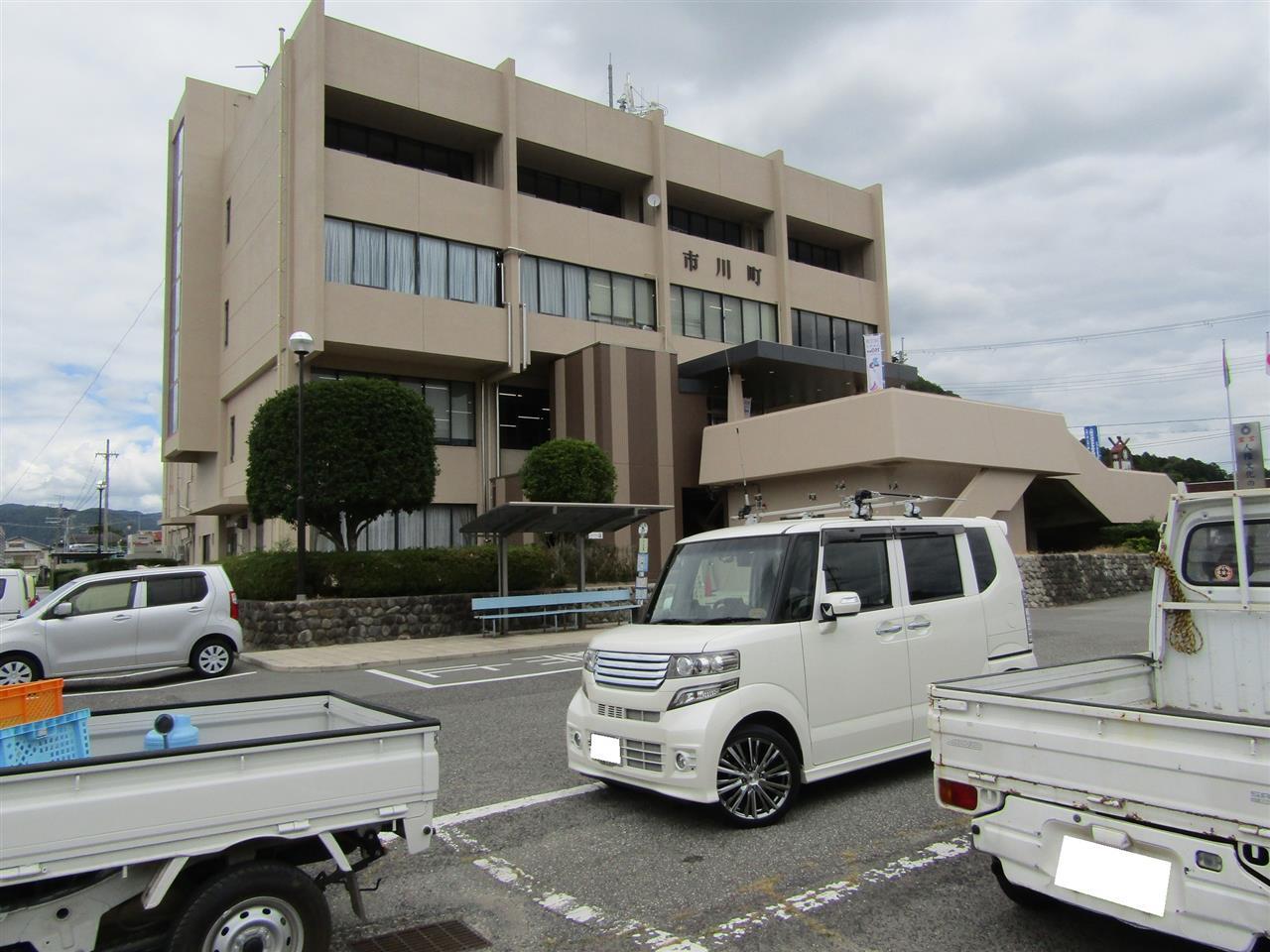 Images of 兵庫県小学校の廃校一...