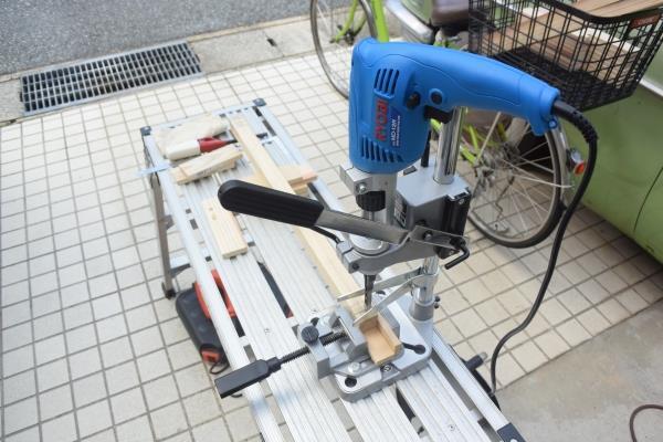 【DIY】夏の工作 その3