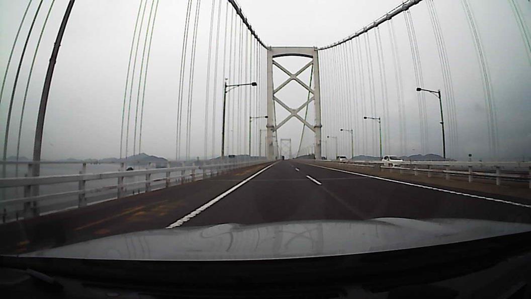 これは大鳴門橋