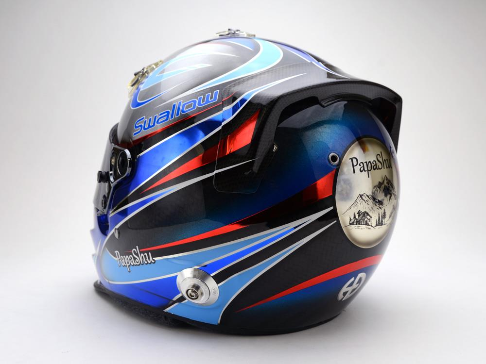 BELL 四輪用ヘルメット