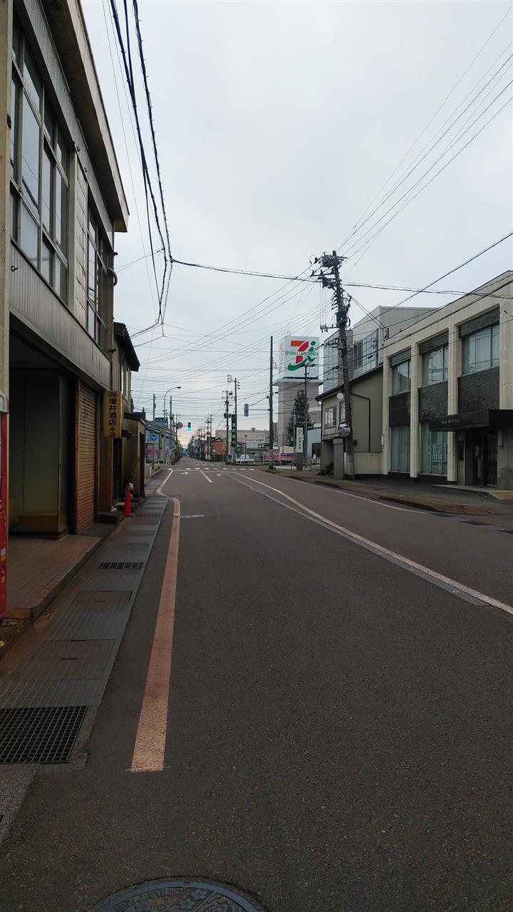 上越 タウン ジャーナル ニュース