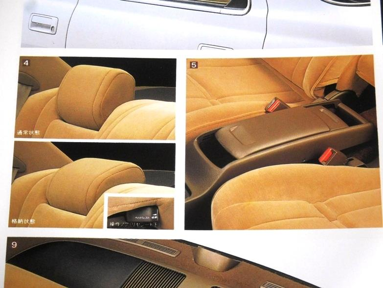 LUXURY ORTA GREY FULL CAR SEAT COVER SET FIAT PUNTO EVO ABARTH 10+ 2 X CLIP