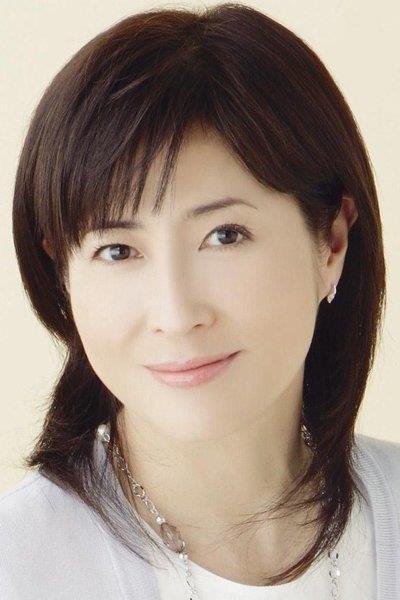 岡江久美子 ヘビースモーカー