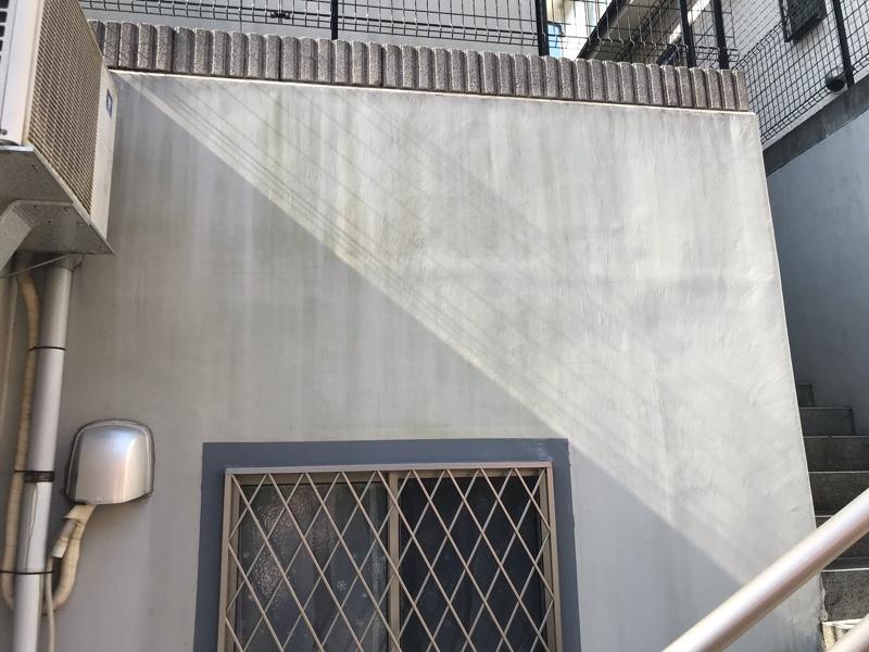 コンクリート擁壁 補修まとめ Sshhiirrooのブログ Sshhiirrooのページ みんカラ