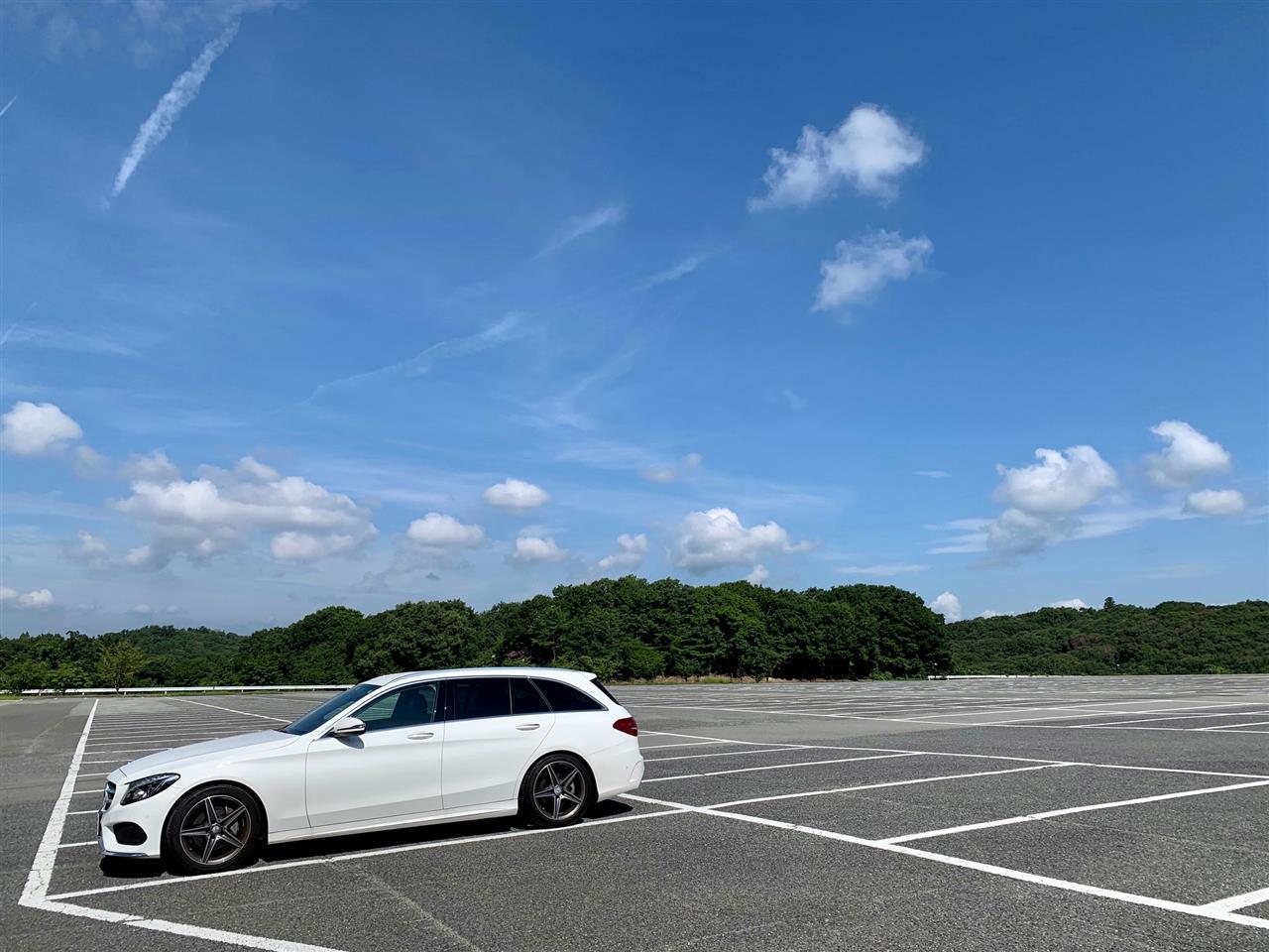 リゾート 神戸 コロナ ネスタ