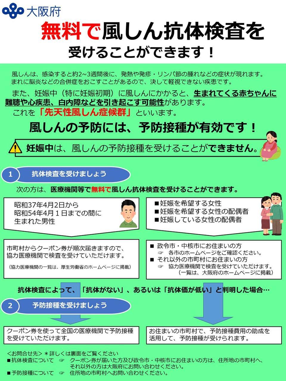 検査 肝炎 ウイルス