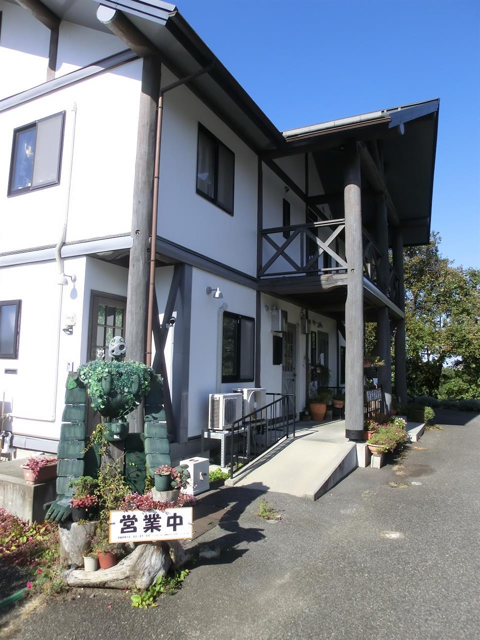 県 富山 ポツン 一軒家 と テレ朝POST »